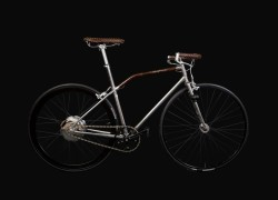 Pininfarina-bike-0