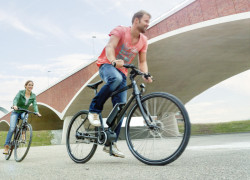 pers_ebike_experience_stel