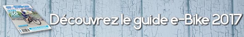 banner ebike_790x120_2017_fr