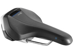 Selle Royal_eZone_Side