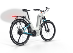 pragma_produits_light_mobility_bike3