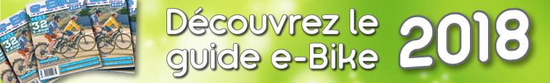 banner ebike_790x120_2018_2