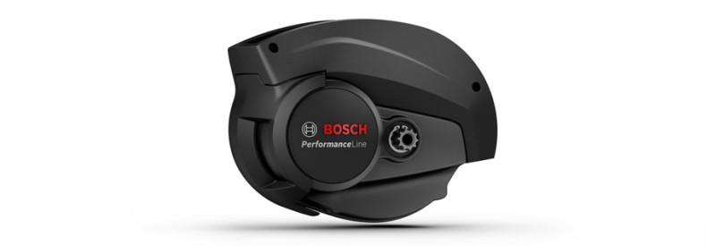 03_Bosch-eBike_PerformanceLine-DriveUnit-MY2020