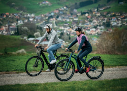 03_Bosch-eBike_PerformanceLine_2
