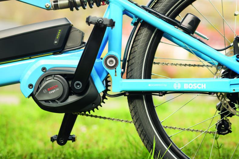 04_Bosch-eBike_CargoLine_1