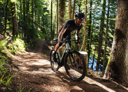 Moustache-Bikes-Gravel-EBike-Dimanche29-6
