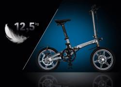 bike-new-2