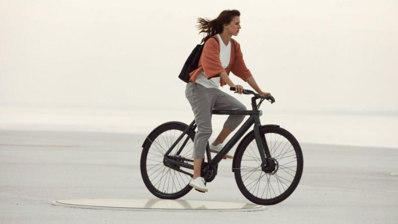 Het nieuwe fietsplan 2020 VanMoof (1)